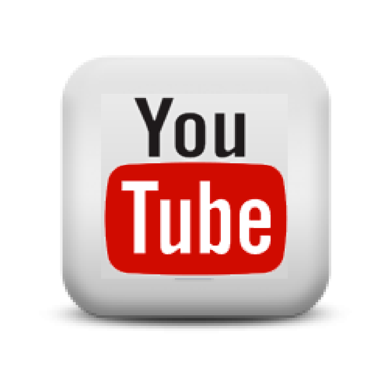 youtube_image
